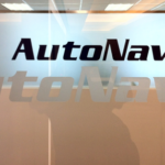 Alibaba To Acquire AutoNavi Completely Fuels Turf War Over Map Data