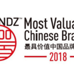 BrandZ Top 100 Most Valuable Chinese Brands Report 2018