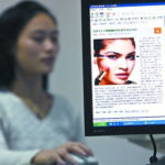How Chinese bloggers make their fortune online