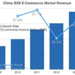 China Online B2B Market Update in 2013