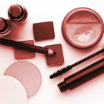 China Online Cosmetics Market Overview