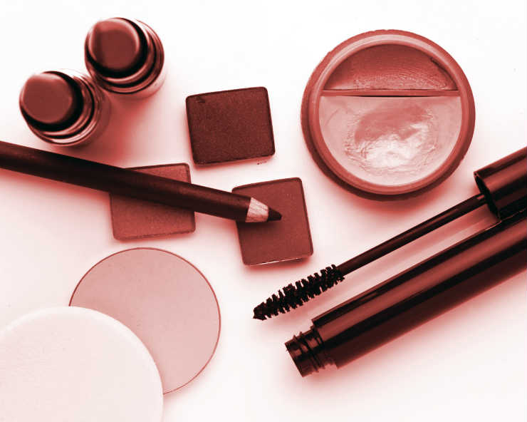 Buy cosmetics & beauty products online from Nykaa, the online shopping beauty store. Browse makeup, health products & more from top beauty brands. free shipping* Cash on Delivery.