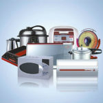 China 3C Home Appliance B2C Market in Q3 2014