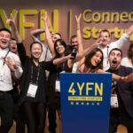 4YFN will introduce 150 startups at Mobile World Congress Shanghai 2017