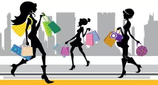 Taobao: Ten-year Report on Online Shopping Overseas