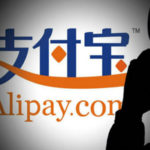 Alipay's Offline Expansion in 2015