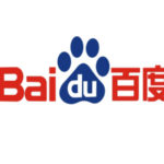 Baidu mobile search MAUs increased to 660m in Sep 2016