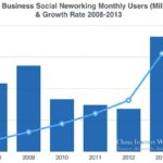 Status of China's Professional Social Networking Market