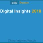 Dossier: China Digital Insights