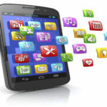 China Top 100 Mobile Apps in July 2015