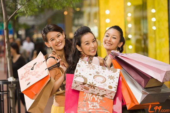 Next trip for Chinese outbound travelers: safety, sightseeing, dining, visa, currency