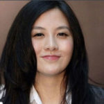 Top 10 Richest Chinese Women in 2014