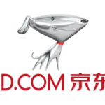 JD.com GMV up by 43% to US$24 bn in Q3 2016