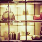 Powers of luxury goods 2017: China vs. Global
