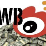 Sina Weibo About To Issue 20Mn IPO Shares Priced At $17-19