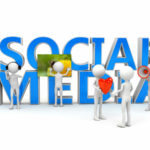 6 Successful Social Media Campaigns in China in 2015