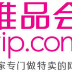 Vipshop Revenue and Active Customers More Than Doubled in Q3 2014