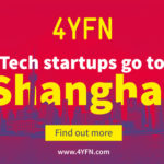 4YFN Landing for the first time in Asia