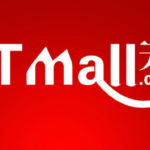 Tmall Reposition To Target Tier One Cities