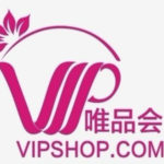 Vipshop Added 5.6 Million Active Costumers in Q3 2015