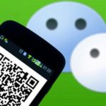 Tencent launched a digital bank card on WeChat