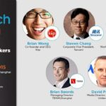 ad:tech China Announces Keynote Speakers For 2015