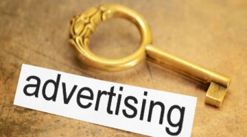 China online advertising market overview 2011-2019e