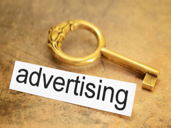 China Advertising Market Preview in 2016