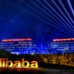 Alibaba obtained 552 million annual active consumers in fiscal 2018