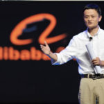 Alibaba revenues up 61% to US$8.3T, annual active consumers grew to 488M in Q3 2017
