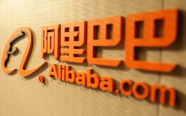 Alibaba B2B Single Day Transaction Broke USD 679 Million