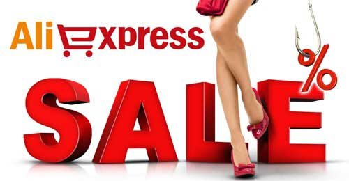 aliexpress-sales-banner