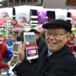 Alibaba Double 12 promotion focuses on social commerce in 2016