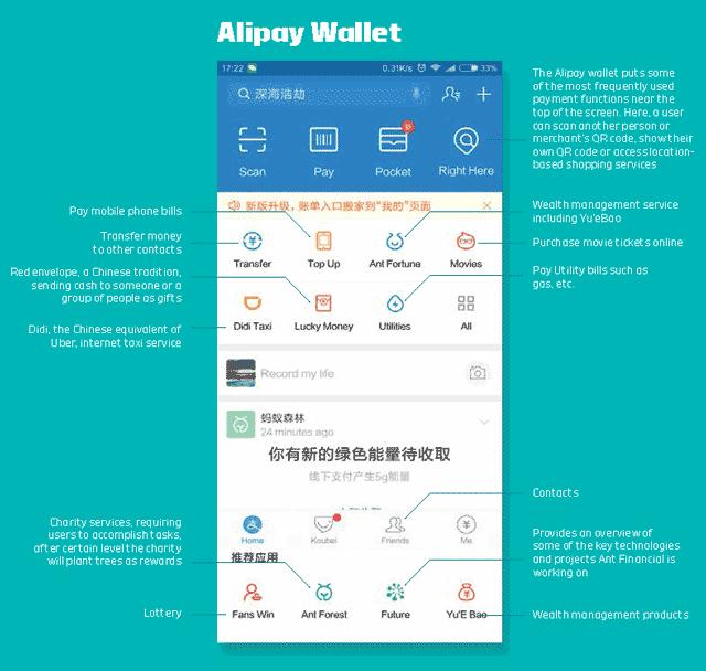 alipay-wallet-2017