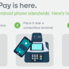 Android Pay launched in Hong Kong