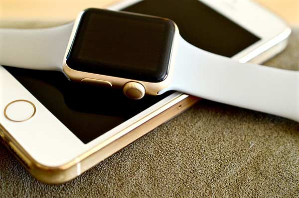 apple-watch-smart-device