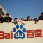 Baidu net income grew by 156% in Q3 2017