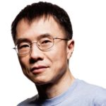 Baidu appointed a former Microsoft's Global Executive VP as COO