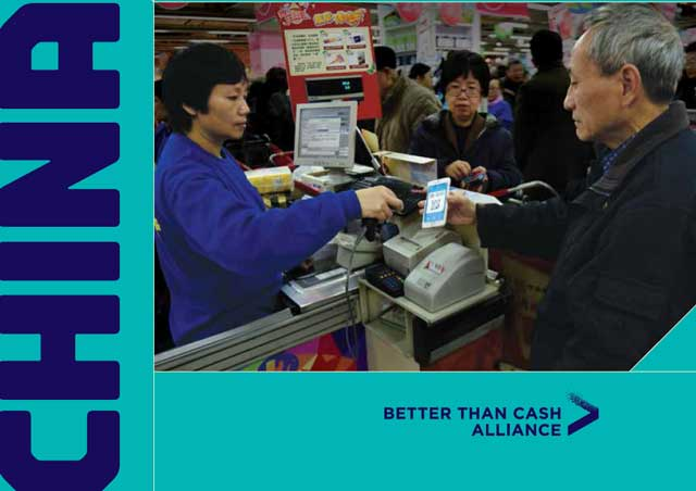 better-than-cash-china-apr-2017