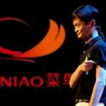 INFOGRAPHIC Overview on Cainiao, Alibaba's logistics platform