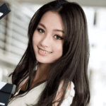 Celebrity-based ad campaigns: what are the pros and cons in Chinese market?