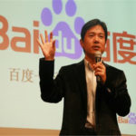 Baidu Revenues Reached US$2.67B in Q2 2015