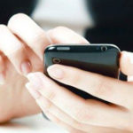 China Mobile Gaming Market to Reach 2 Bln Yuan in 2014