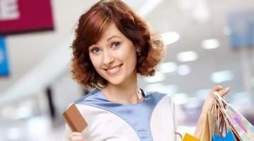 china-cross-border-online-shopping