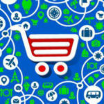 Top e-commerce platforms in 2016