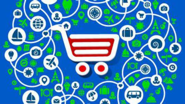 china-e-commerce