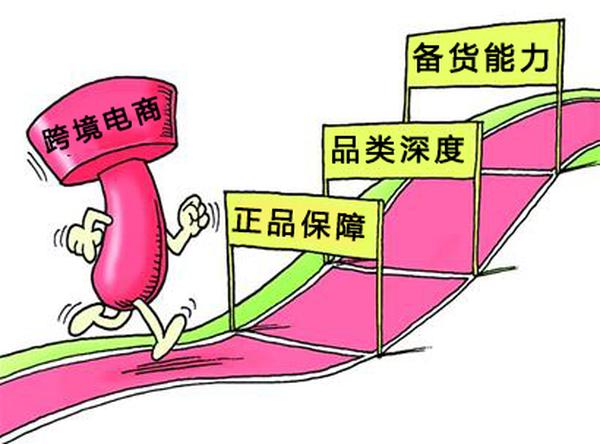 china-embraces-cross-border-e-commerce