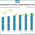 China's Credit Market Forecast 2016-2019