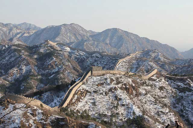 china-greatwall