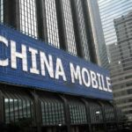 China Mobile 4G customers reached 535M in 2016